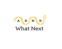 ADHD What Next